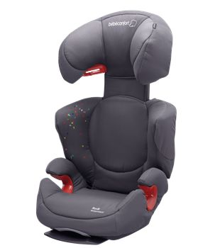 Роди AirProtect детское автокресло - Bebe Confort