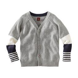 Designer Baby Boys Clothing| Bali Temple Garden| Tea Collection