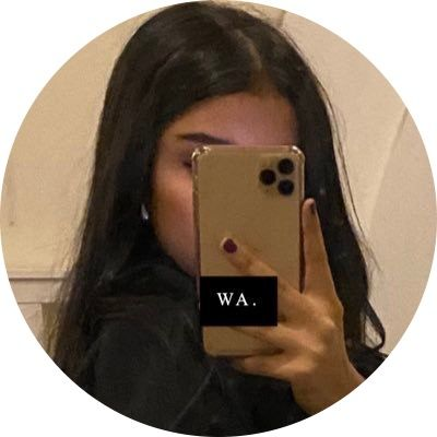 Pin By Maha Albarnosui On افتارات Photo Ideas Girl Classy Photography Fake Girls