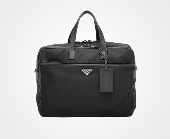 Amazing 2016 Update Links Have Been Updated Below  Please Also Check Out Our Most Recent Roundup Of Professional Tote Bags For Women! Which Are  I Have My Eye On A Prada Saffiano Tote, Which Fits Can Fit A Slim Computer Or A Small