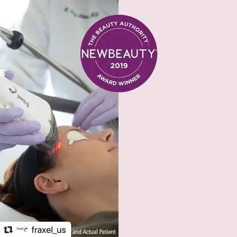 Dr Buddy Paul Beaini On Instagram Fraxel Restore Dual Laser Sydney Wahroonga Canberra Experience The Younger Look And Brighter Glow Younger Buddy Doctor