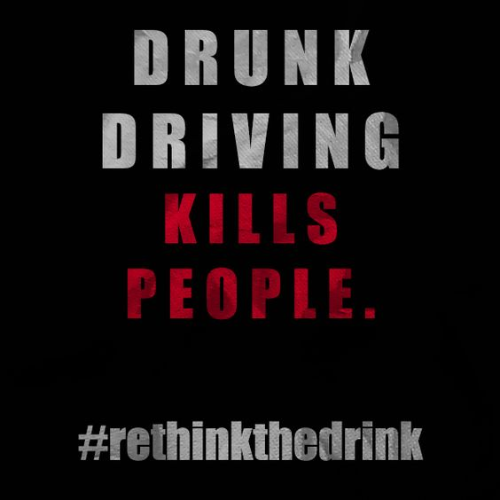 """drinking kills driving skills Drinking kills driving skills """"these are all crucial skills for safe driving and it's very disappointing to have to attend road media releases archive."""
