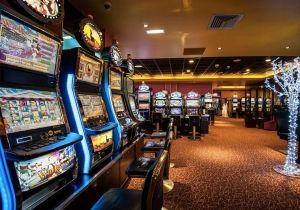 Jeux de table, poker, roulette, machines à sous, venez y jouer auprès des casinos situés dans le Calvados.