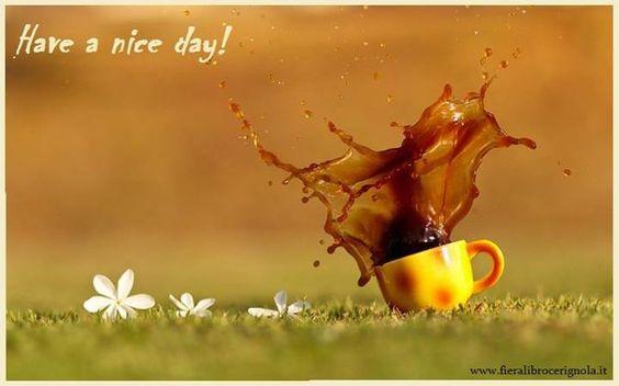 """""""Oggi non è che un giorno qualunque di tutti i giorni che verranno.  Ma quello che accadrà in tutti i giorni che verranno può dipendere da quello che farai tu oggi"""".   Da """"Per chi suona la campana"""", di Ernest Hemingway (1899 - 1961)   #fieralibrocerignola #ErnestHemingway #Perchisuonalacampana #aforismi #frasi #frasilibri #citazioni #libri #buongiornoatutti www.fieralibrocerignola.it"""