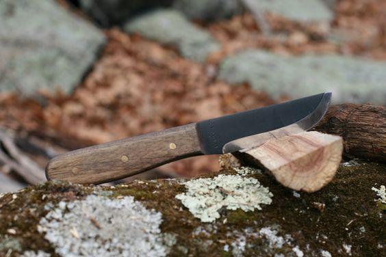 Wood Trekker: December 2010