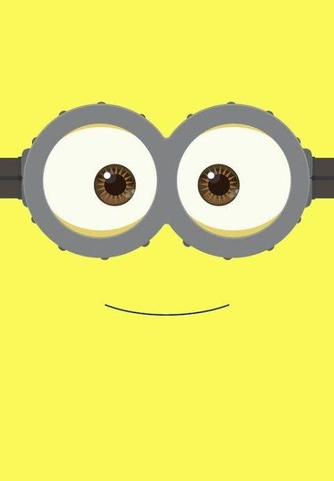100 Latest Best 1080p Hd Wallpapers For Android Minions Spongebob Wallpaper Emoji Wallpaper