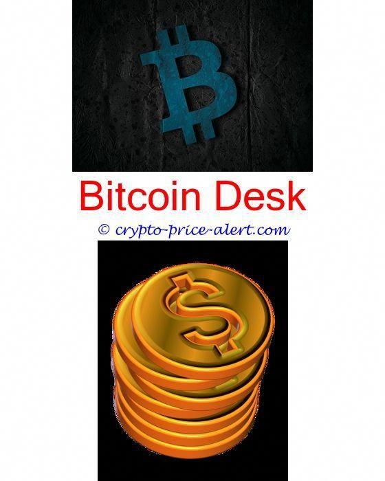 bitcoin exchange san francisco