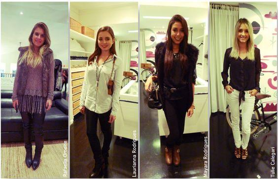 melissa-karl-lagerfeld-bazaar-fashion-3