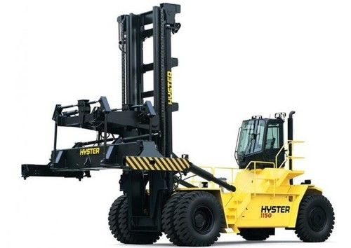 Hyster F117 H1050hd Ch H1150hd Ch Forklift Service Repair Workshop Manual Download Repair Manuals Hydraulic Systems Forklift