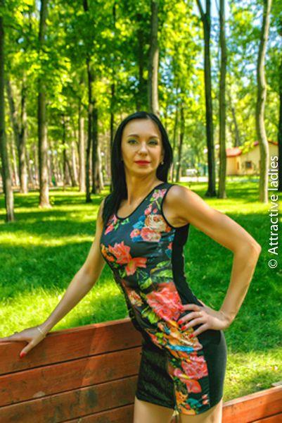 Best Ukraine Marriage Agency 120