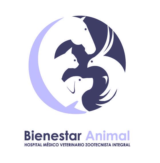 Logotipo de veterinarias buscar con google veteidea - Diseno de clinicas veterinarias ...