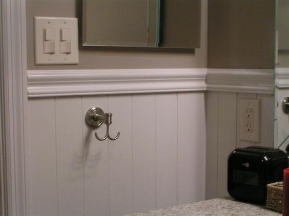 Nice Bathroom Drawer Base Cabinets Huge Ugly Bathroom Tile Cover Up Regular Bathroom Addition Ideas Venting Bathroom Exhaust Fan Through Gable Vent Young Wall Mounted Magnifying Bathroom Mirror With Lighted BlackWestern Bathrooms  From 34 To 38\u0026quot; Tall | Wide ..