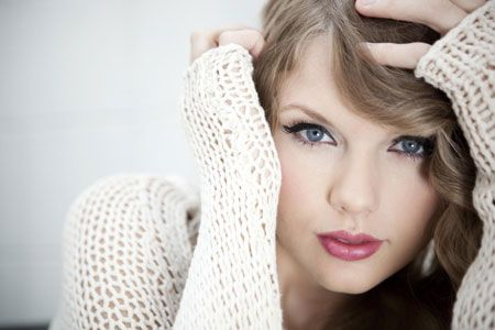 lyrics to taylor swifts songs - Google Search