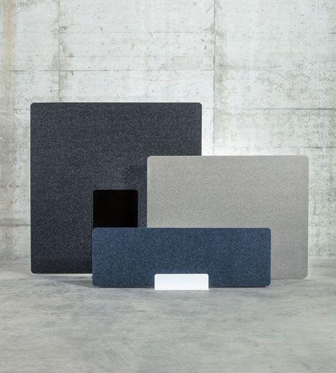 Die besten 25+ Schallabsorber Ideen auf Pinterest   Akustik panel ...