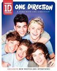 One Direction: A Year with One Direction
