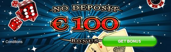 sizzling hot no deposit bonus