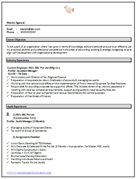 resume templates resume templates free download and