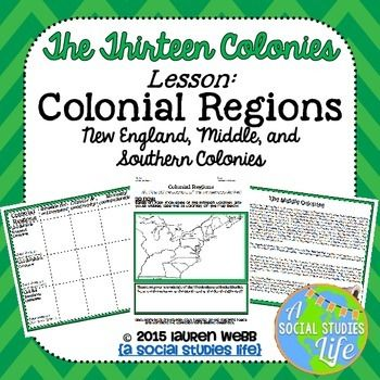 differences between the early english settlers The differences between the english colonies history essay  between the late 16th and early 17th  (economic differences between the northern & southern.