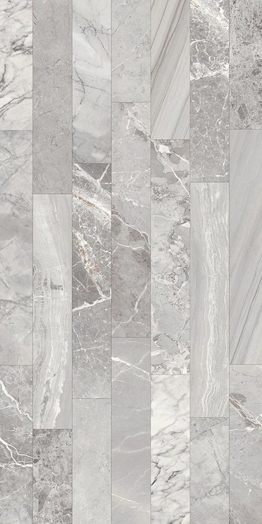 Marble Tile Texture Tiles Texture Ceramic Texture Marble Texture