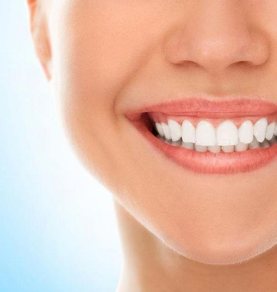 5 alternative naturali al fluoro per la salute dei denti