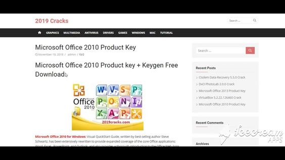 microsoft office 2008 free download full version with product key for mac