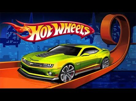 Resultado De Imagem Para Hot Wheels Hd Cumpleanos De Hot Wheels