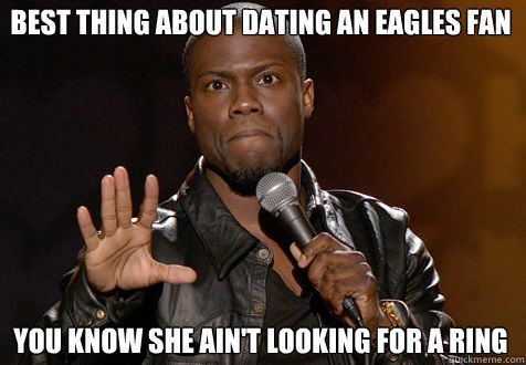 Unique Funny Memes With Pictures Funny Memes Kevin Hart New Funny Memes Flirting