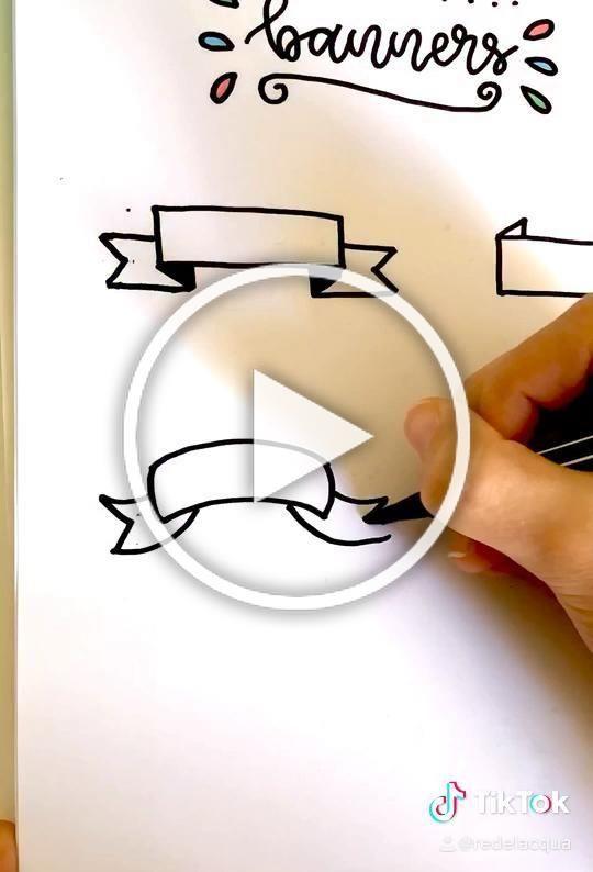 See More Ideas On My Tiktok Account In 2020 Diy Crafts Videos Diy Room Decor Craft Videos
