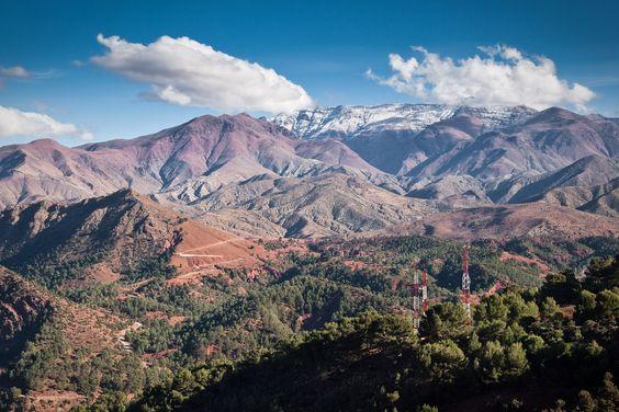 Atlas.Mountains.original.1540.jpg (3960×2640)