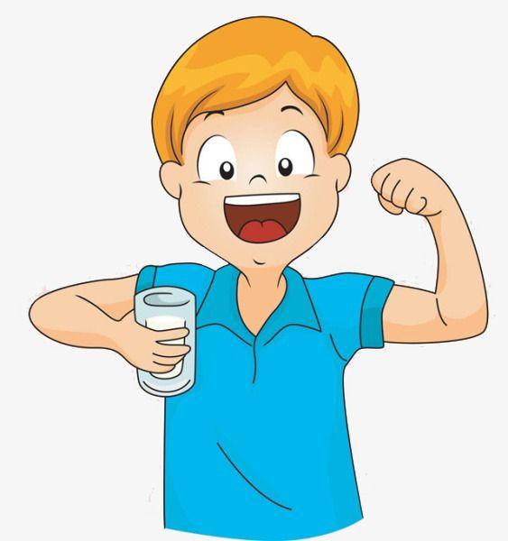 الولد الصغير يشرب الحليب سحب الحرة كرتون ولد Png والمتجهات للتحميل مجانا Disney Characters Character Disney
