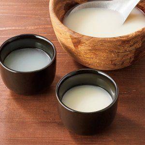 韓国 お土産 炭酸入りマッコリ950ml お酒  アジア お酒 韓国土産