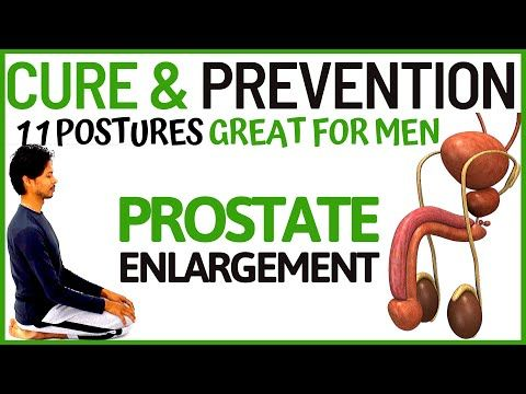 prostatitis amit fenyeget