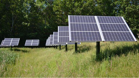 'Grote verschuiving naar energieopslag in nabije toekomst'