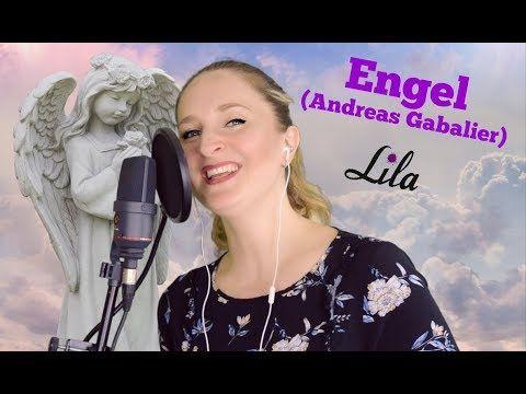 Tauflied Engel Andreas Gabalier In Der Klavierversion