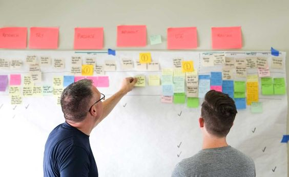 Beyond the Blueprint: Strategic Service Design Deliverables