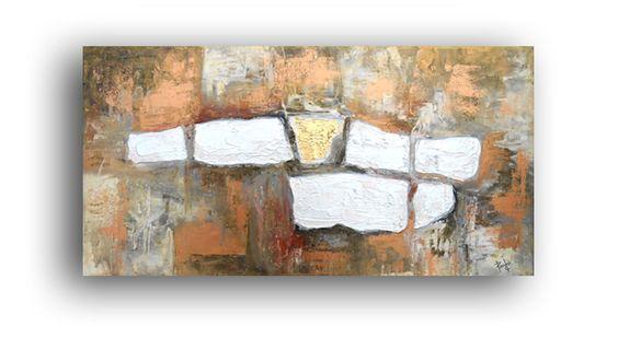 Artwork 1536 Elements 80x40cms.  Painted 15/07/2015 www.neo-art.co.uk