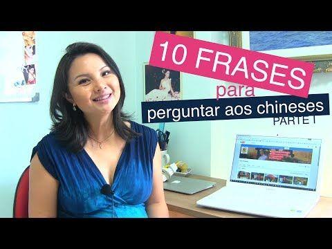 Chines Basico Curso Gratuito Youtube Learn Mandarin Chinese
