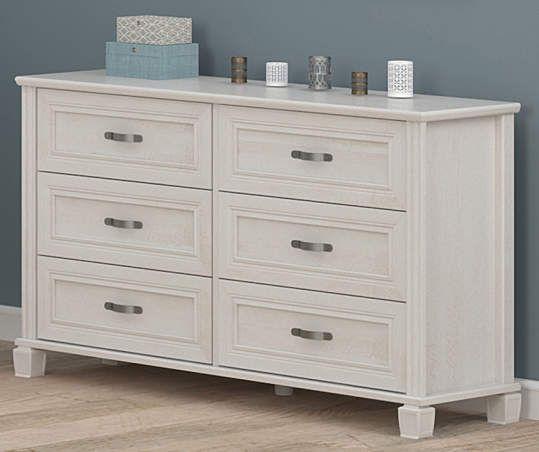 Signature Design By Ashley Willowton Whitewash Dresser Big Lots White 6 Drawer Dresser Dresser Drawers 6 Drawer Dresser Dresser with lots of drawers
