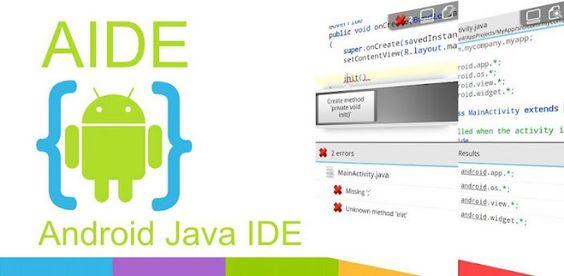 Il permet aux developpeurs d'ecrire du code manage sur le langage #Java qui utilise des bibliotheques Java #Google-developpes.