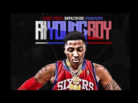 Nba Youngboy Malu Love Official Audio New Song 2017 Ai Youngboy Mixtape Youtube Songs 2017 Youtube Hip Hop Videos