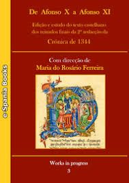 DE AFONSO X A AFONSO XI | Maria do Rosário Ferreira - Buscar con Google