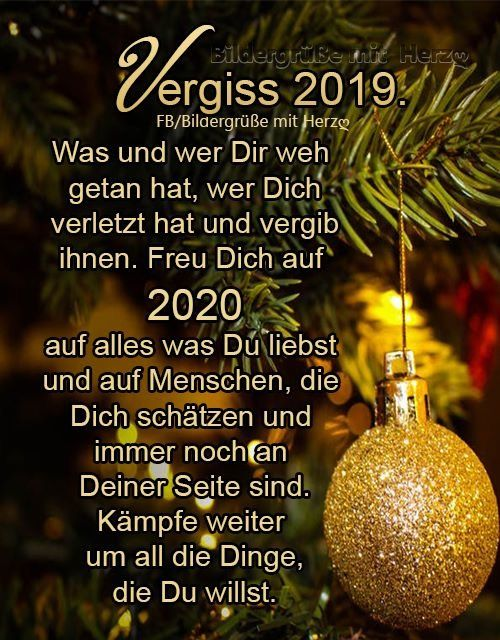 1 Januar 2020 Neujahrswunsche Spruche Silvester Spruche Lustig Silvester Spruche