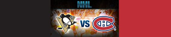 Get NHL Rookie Tournament: Pittsburgh Penguins vs. Montreal Canadiens at Budweiser Gardens in London, Canada Tickets with 200% Money Back Guarantee on NHL Ticket Exchange.  #NHLTicketExchange  #NHLTickets  #NHLRookieTournament  #PittsburghPenguins  #MontrealCanadiens  #NationalHockeyLeague