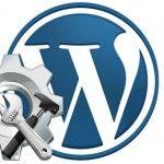 Modifier le nombre de tags d'un widget Tag Cloud – nuage de mots clés - Un nouveau petit hack pour WordPress. Il s'agit de pouvoir définir, d'une part le nombre maximum de mots clés qui apparaissent dans un widget « Nuage de mots-clés » également appelé Tag Cloud et d'autre part la taille maximum et minimum de caractère des mots clés...