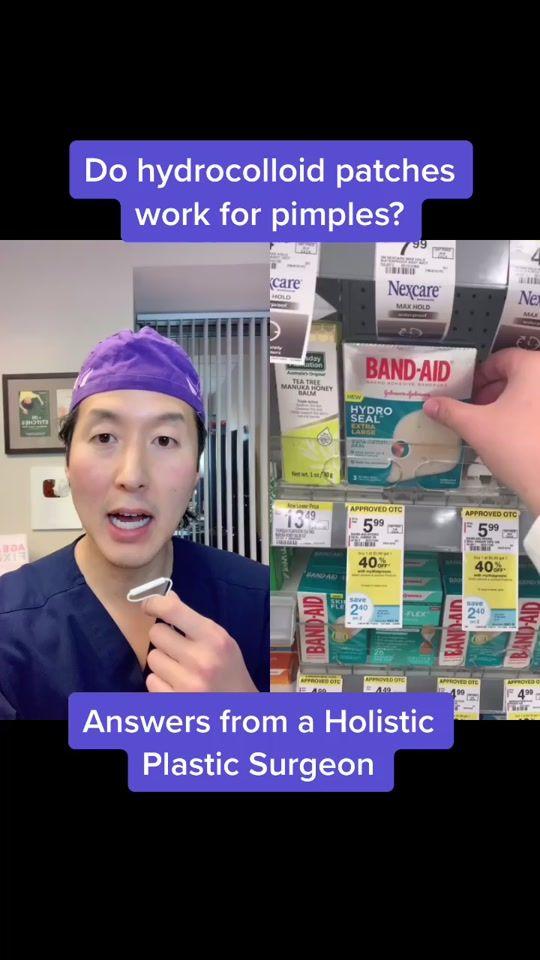 Acne Hashtag Videos On Tiktok In 2021 Skin Care Skin Care Routine Skin