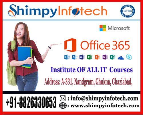 Learn Java Php Web Designing C Language Classes Nandgram Ghaziabad Shimpyinfotech Contact 91 8826330653 Seo Training Language Class Learning