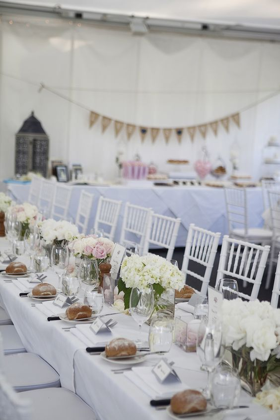 marquee wedding, Peppers Convent - natharvey@aapt.net.au