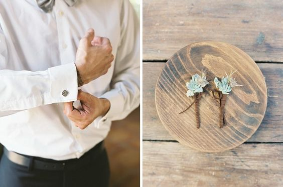 Intimate Andalusia Wedding with succulents from Joseba Sandoval_0033