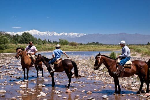 25 Best Things To Do In Mendoza Argentina Mendoza Argentina