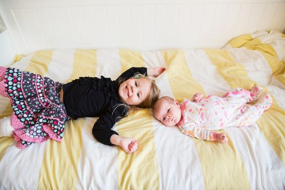Janae Shields Photography - Kids - {To be Free, to be Wild...to be a Child}